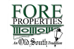 pinehurst nc southern pines nc real estate and homes for sale